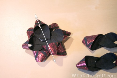gift_bow_tutorial_fabric_10