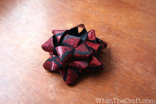 gift_bow_tutorial_fabric_19