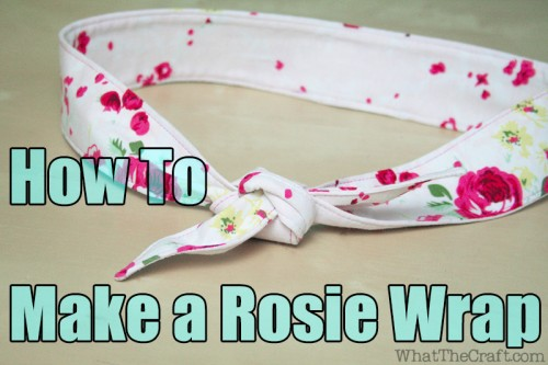 how_to_rosie_wrap