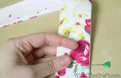 tie_head_band_rosie_wrap_tutorial_20