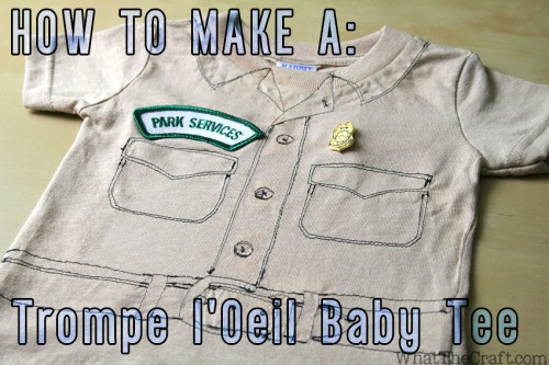 tromp_loeil_baby_tee_faux_tutorial