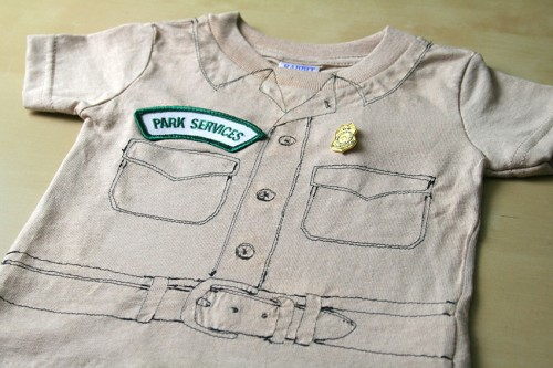 tromp_loeil_baby_tee_faux_tutorial_02