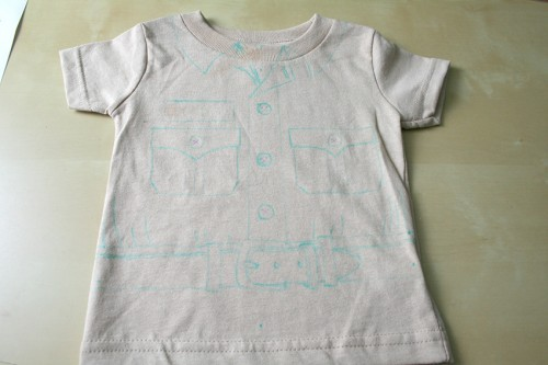tromp_loeil_baby_tee_faux_tutorial_05