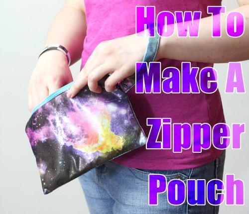 zipper_pouch