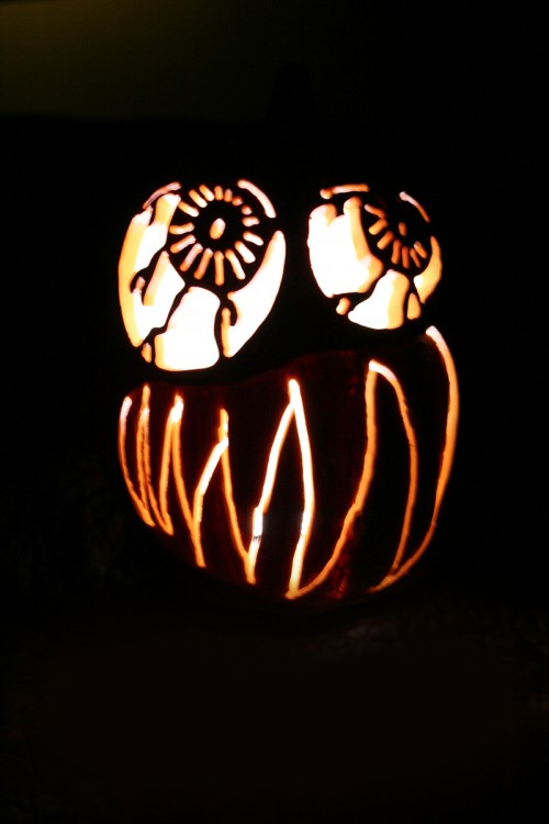 eyeball_pumpkin