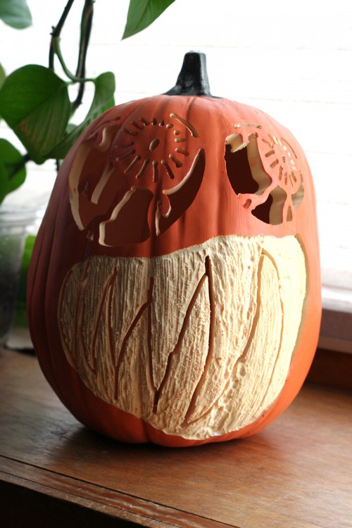 eyeball_pumpkin_02