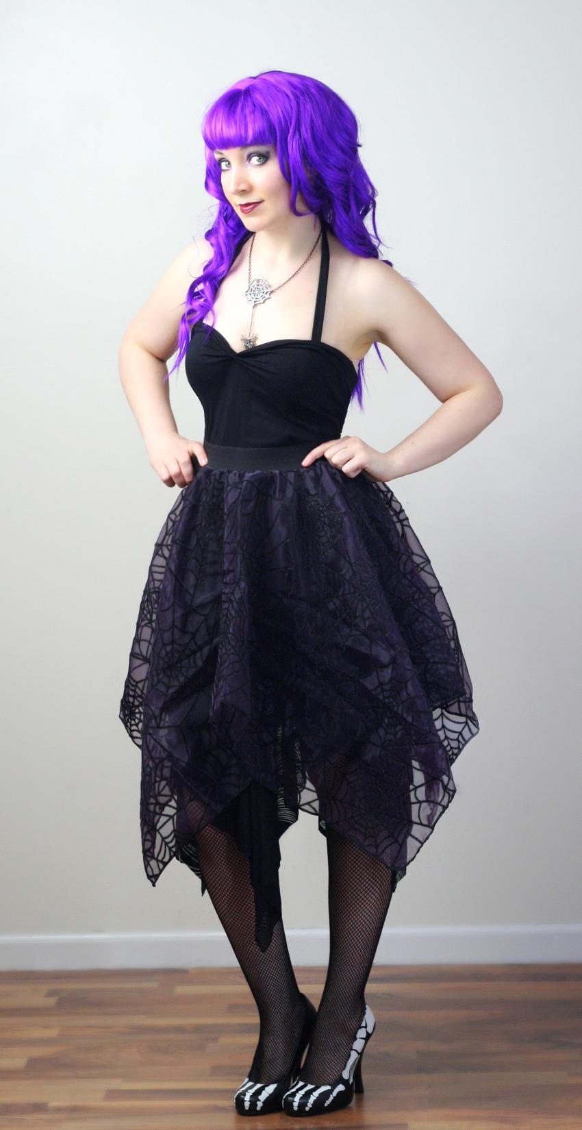 how_to_make_pixie_skirt