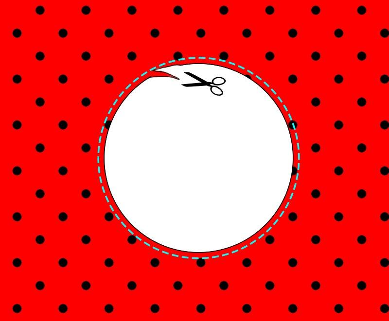 circleskirt