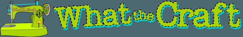 WhatTheCraft