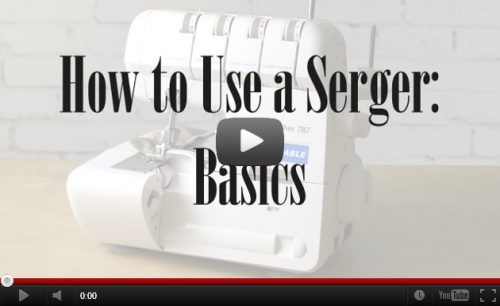 reliableserger