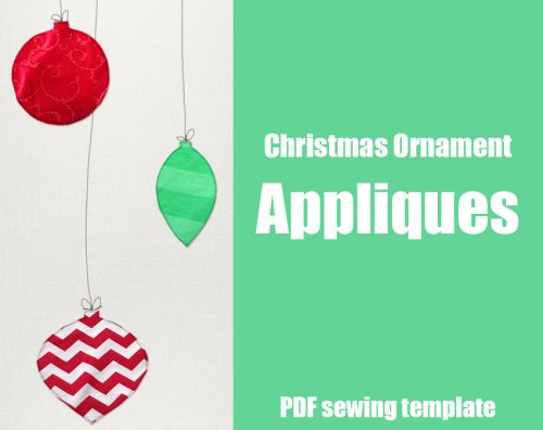 xmasornament