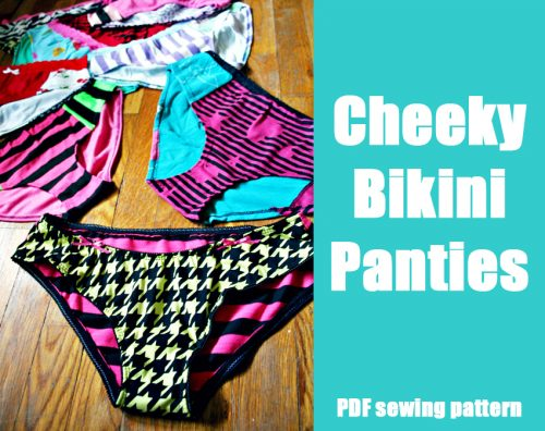 cheeky_bikini_panties_swimsuit_sewing_pattern